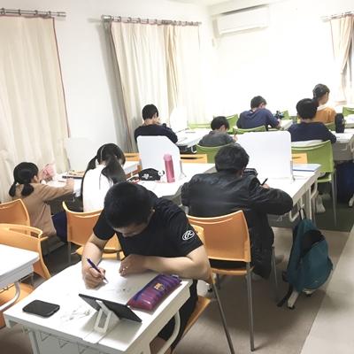 中学生コース-crop